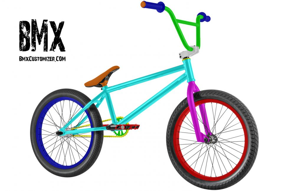 Best Paint To Paint Bike Frame
