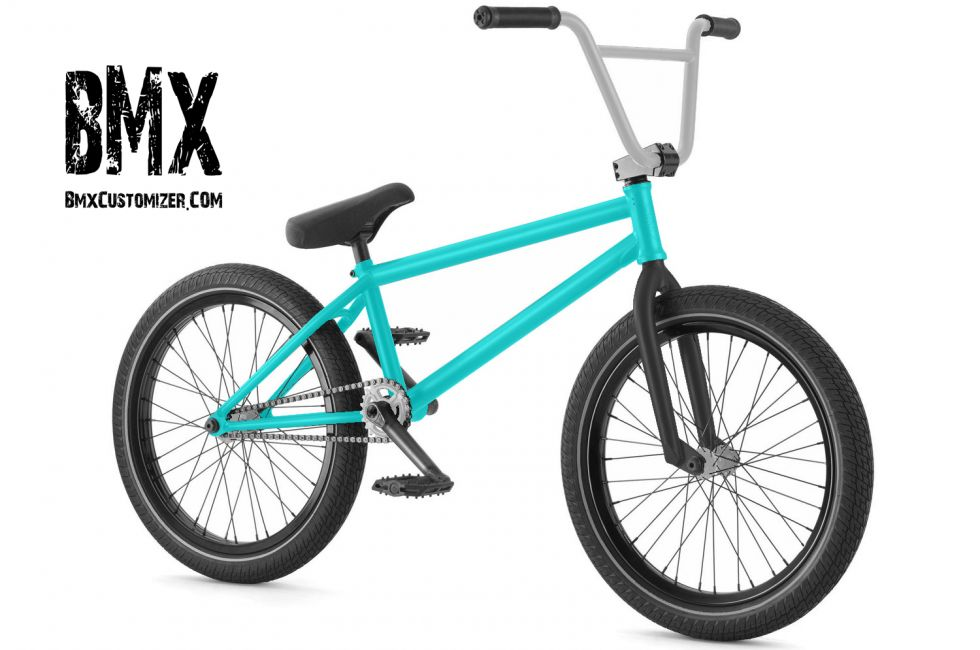 Liverpool (NY) United States  City new picture : BMX Customizer Custom BMX #198162 from Liverpool NY United States