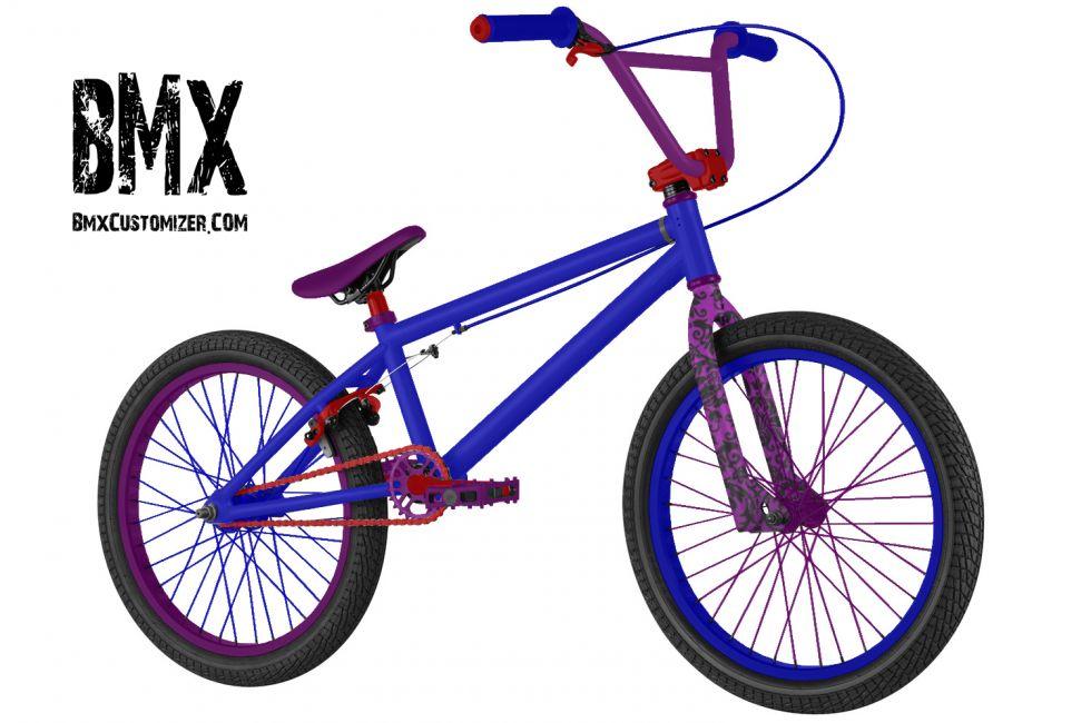 Best bmx bike ever