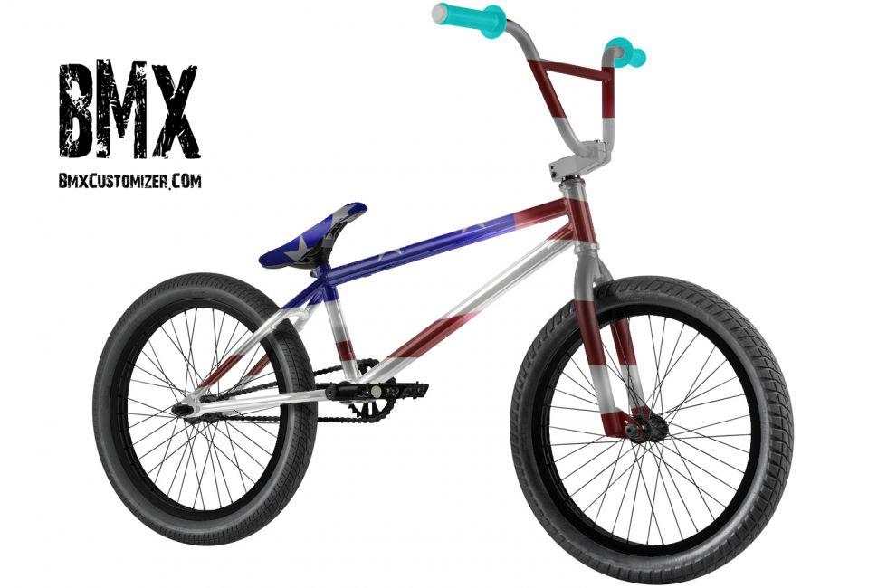The Best Bike Ever
