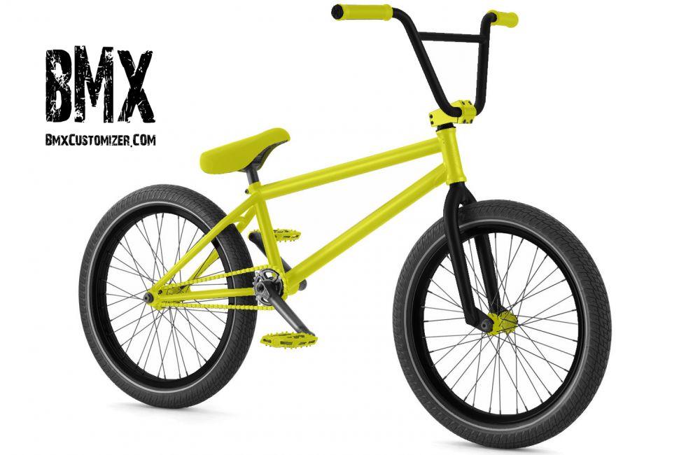 Awesome Bmx Bike Videos