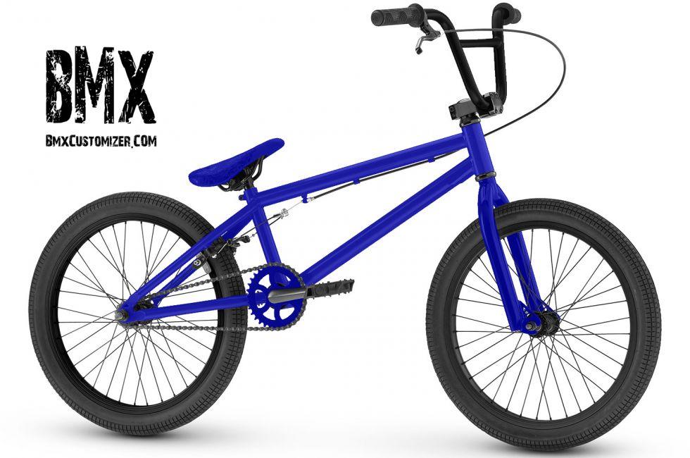 sick bike bro