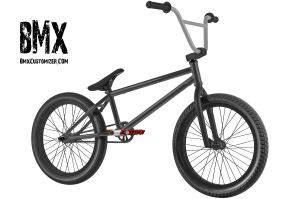 BMX colour design 218602