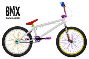 Custom Bmx Stickers Page BMX Model Reviews Check - Custom bmx stickers