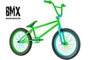 bmx customizer bmx color designer customize your own bmx bike