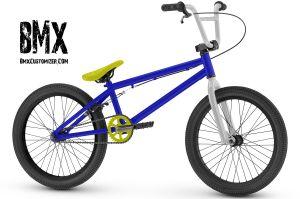 BMX Bike Designs - Page 13